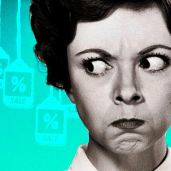 5 razones por las cuales no funcionan tus promociones