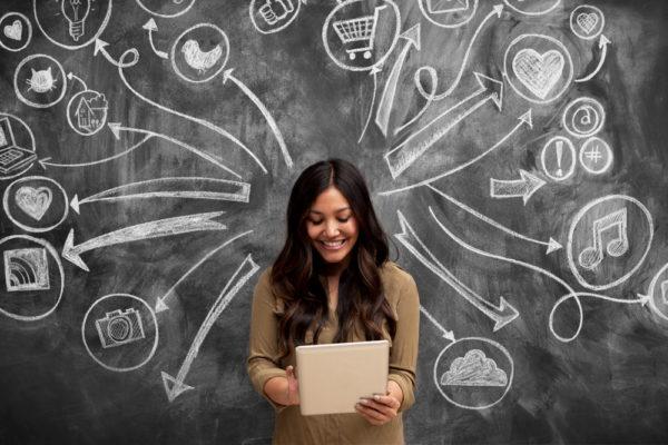 Ventajas de crear un blog para tu empresa