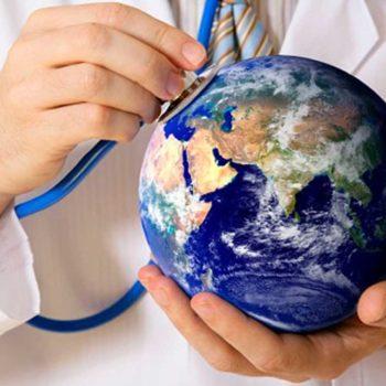 Turismo Medico Salud en Mexico