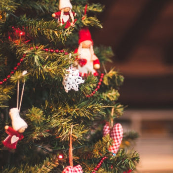 10-acciones-de-marketing-para-incrementar-tus-ventas-en-navidad